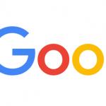 قرار گرفتن در صفحه اول گوگل در زمان کوتاه