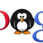راهنمای جامع الگوریتم پنگوئن گوگل