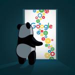 الگوریتم گوگل پاندا چیست و چه کاربردی دارد