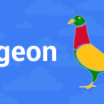 الگوریتم کبوتر گوگل و دگرگونی سئو محلی