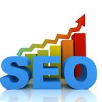 بهینه سازی سایت در گوگل و ترفندهای بی نظیر آن