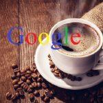 الگوریتم کافئین گوگل و تغییر فوق العاده نتایج جستجو