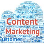 بازاریابی محتوا و تکنیک های آن در دیجیتال مارکتینگ