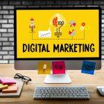 دیجیتال مارکتینگ چیست و چه مفهومی دارد؟