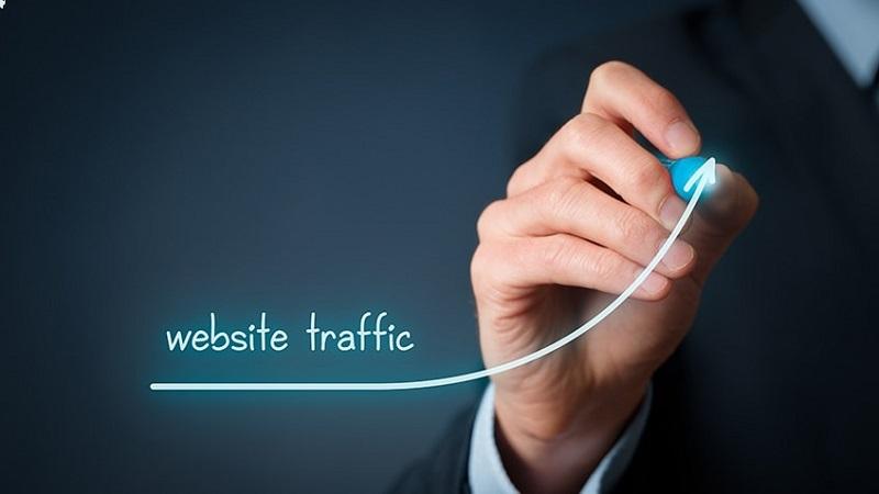 چگونه در کوتاهترین زمان بازدید وبلاگ خود را افزایش دهیم؟