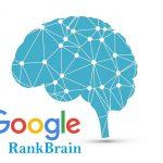 الگوریتم رنک برین چیست و چگونه کار می کند؟
