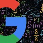 3 فاکتور اصلی سئو سایت و اهمیت آن ها برای گوگل