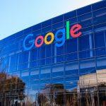 بروزرسانی هسته الگوریتم گوگل و تاثیر عجیب آن در سئو
