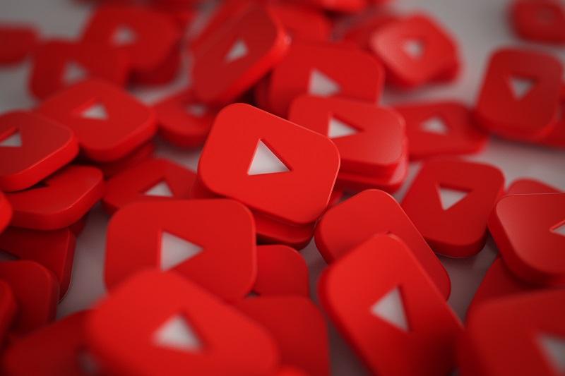 آموزش کامل کسب درآمد از یوتیوب,آموزش کسب درآمد از یوتیوب,آموزش کسب درآمد از یوتیوب در ایران