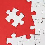 استراتژی محتوا چیست و چطور ساخته می شود؟