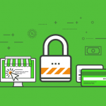 SSL رایگان و یک روش عالی برای دریافت آن