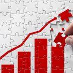 افزایش فروش آنلاین | 25 تکنیک افزایش فروش اینترنتی