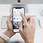 مزایای اینستاگرام | 5 مزیت باورنکردنی اینستاگرام برای برندها