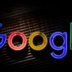 آپدیت هسته الگوریتم گوگل و آماده بودن برای آن