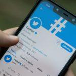 آموزش ترفندهای توییتر