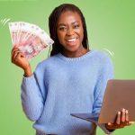 کسب درآمد از طریق تبدیل ترافیک سایت به پول نقد
