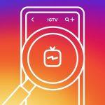 آموزش IGTV اینستاگرام