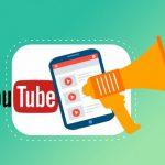 بازاریابی در یوتیوب   8 راهکار شگفت انگیز