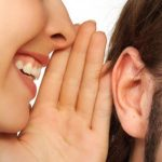 6 دلیل اساسی اهمیت رضایت مشتری