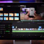 14 ابزار تولید محتوای ویدیویی برتر 2021