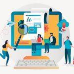 منابع برای تولید محتوا | معرفی 10 منبع برتر دنیای وب