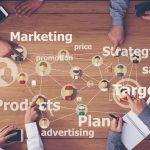 کمپین تبلیغاتی چیست؟ چگونه انجام می شود