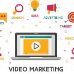 ویدیو مارکتینگ چیست و چه کاربردی در رشد کسبوکارها دارد؟
