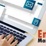عنوان برای ایمیل مارکتینگ و بهترین روش های نوشتن آن