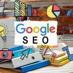 ۴ مورد برتر از ابزارهای گوگل برای سئو