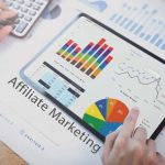بازاریابی وابسته یا همان Affiliate Marketing چیست؟