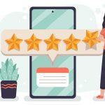 منظور از تجربه مشتری چیست؟