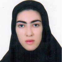 پریسا محمودی
