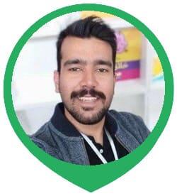 محمد حسین زاده