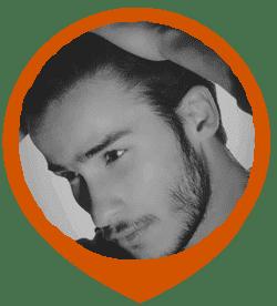 ابوالفضل پیرزاد